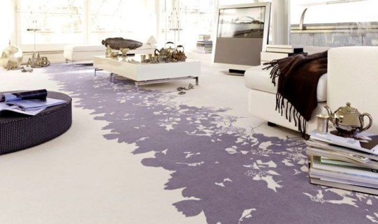 Best Carpet Pattern Design Idea Try In Your House 36