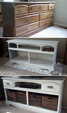 Creative And Easy Pallet Project DIY Idea Everyone Can Do 13
