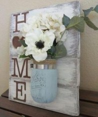 Creative And Easy Pallet Project DIY Idea Everyone Can Do 30