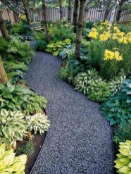 Best Walkways Idea In Your Front Yard 14