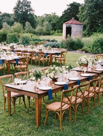 Simple Centerpieces Decoration For Inspiration Your Wedding 08