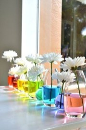Simple Centerpieces Decoration For Inspiration Your Wedding 22
