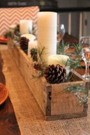 Simple Centerpieces Decoration For Inspiration Your Wedding 23