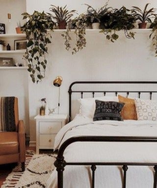 Simple DIY Apartment Decor Ideas You Will Love 10