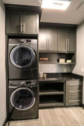 Amazing Small Laundry Room Design You Can Do 28