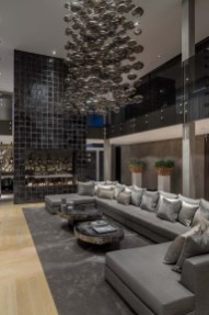 Elegant Living Room Decor You Can Try 01