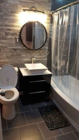 Guest Bathroom Makeover Ideas You Must Have 04