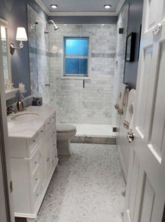 Guest Bathroom Makeover Ideas You Must Have 19
