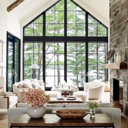 Inspiring Modern Living Room Decor For Your House 05