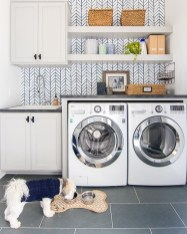 Most Inspirational For Your Laundry Room Decor This Year 01