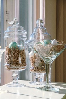 Perfect DIY Spring Decor For Your House 11