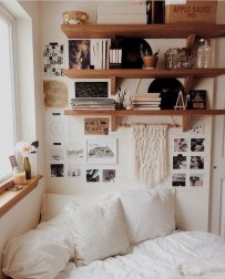 Simple And Easy DIY Apartment Decorating On Budget 06