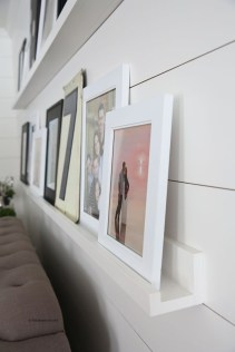 Simple And Easy DIY Apartment Decorating On Budget 28