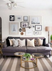 Best Decorating Ideas Living Room A Low Budget 02