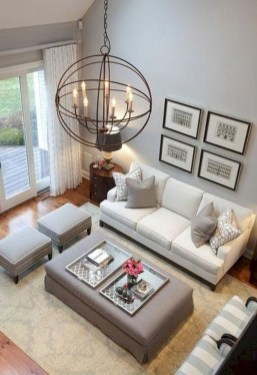 Best Decorating Ideas Living Room A Low Budget 06