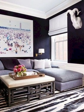Best Decorating Ideas Living Room A Low Budget 07
