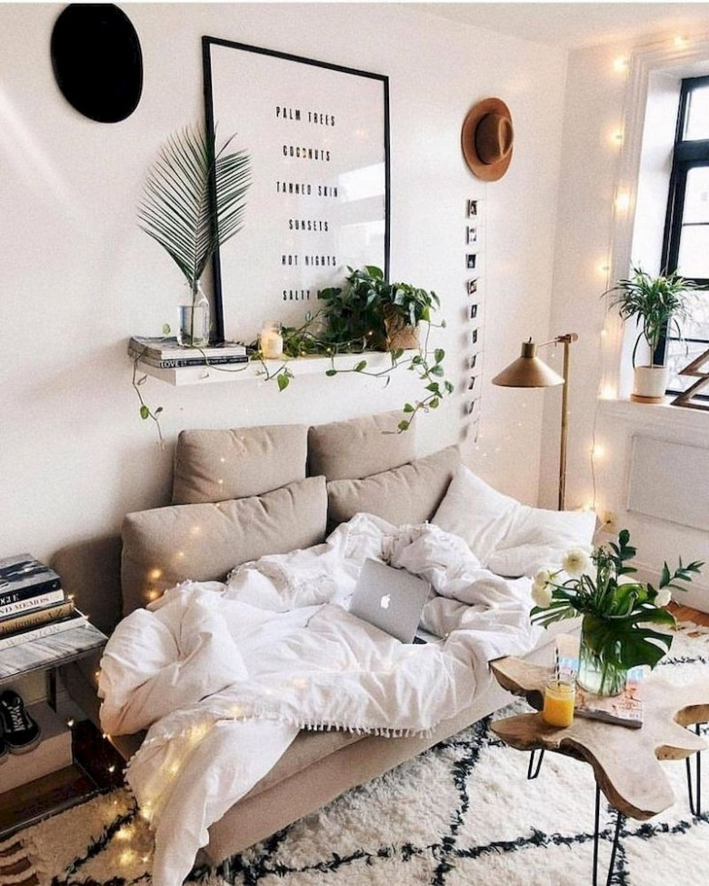 Best Decorating Ideas Living Room A Low Budget 13