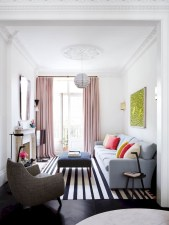 Best Decorating Ideas Living Room A Low Budget 17