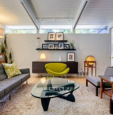 Best Decorating Ideas Living Room A Low Budget 19