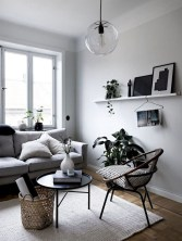 Best Decorating Ideas Living Room A Low Budget 23