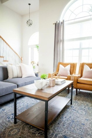 Best Decorating Ideas Living Room A Low Budget 29