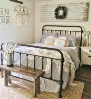 Lovely Rustic Apartment Decor Ideas Try For You 08