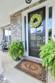 Awesome Summer Porch Decoration Ideas 17
