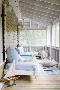 Awesome Summer Porch Decoration Ideas 25