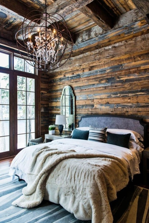 Best Rustic Home Decor You Need To Try 06