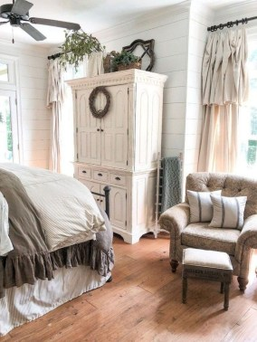 Best Rustic Home Decor You Need To Try 24