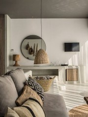 Best Rustic Home Decor You Need To Try 30
