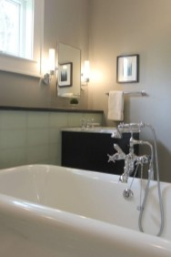 Industrial Farmhouse Bathroom Reveal 22