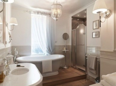 Most Popular And Amazing Bathroom Design Ideas For 2019 03