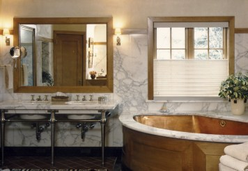 Most Popular And Amazing Bathroom Design Ideas For 2019 08