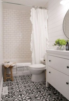 Most Popular And Amazing Bathroom Design Ideas For 2019 26
