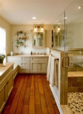 Most Popular And Amazing Bathroom Design Ideas For 2019 37