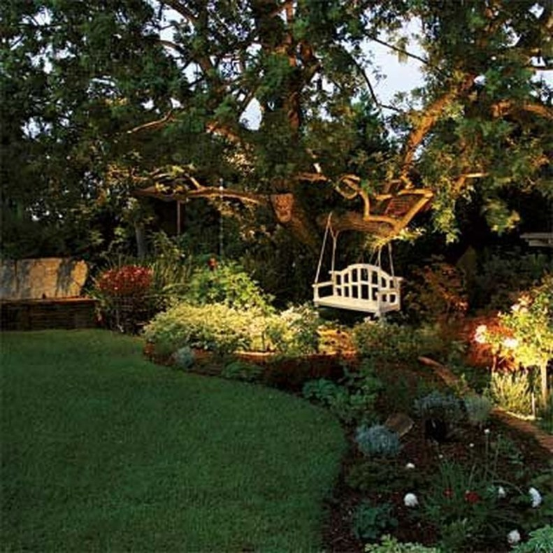 Perfect Landscaping Ideas For Your Summer 08