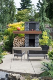Perfect Landscaping Ideas For Your Summer 14