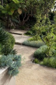 Perfect Landscaping Ideas For Your Summer 20