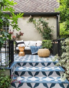 Perfect Landscaping Ideas For Your Summer 35