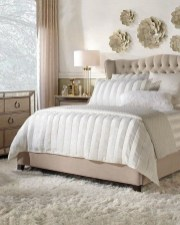 Amazing Master Bedroom Decoration For Fall 25