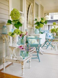 Best Front Porch Decor For Relax Place 03