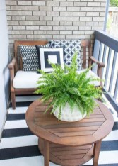 Best Front Porch Decor For Relax Place 23