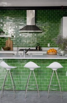 Best Subway Tile Backsplash Ideas For Any Kitchen 01
