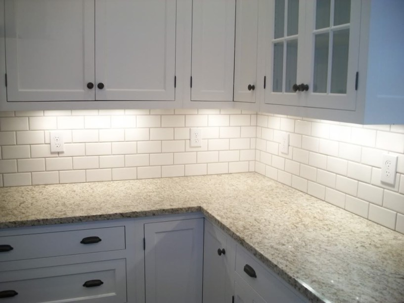 Best Subway Tile Backsplash Ideas For Any Kitchen 13