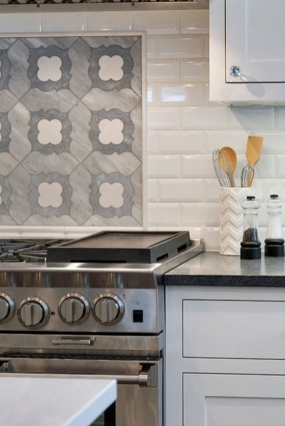 Best Subway Tile Backsplash Ideas For Any Kitchen 15