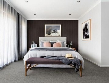 Clever Bedroom Lighting For Big Space 21