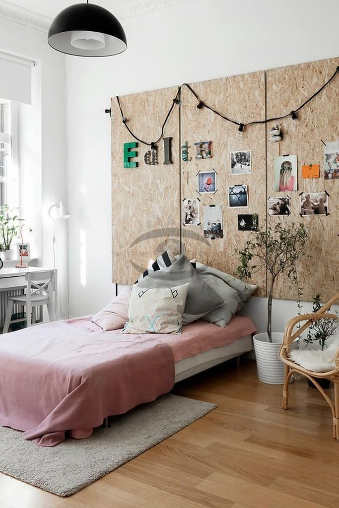 Cute Room Decor For Youthful Girls 11