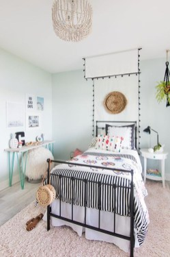 Cute Room Decor For Youthful Girls 21