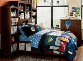 Cute Room Decor For Youthful Girls 36